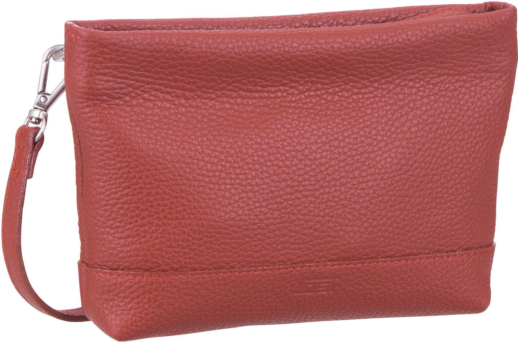 Umhängetasche Vika 1824 Belt/Shoulder Bag k