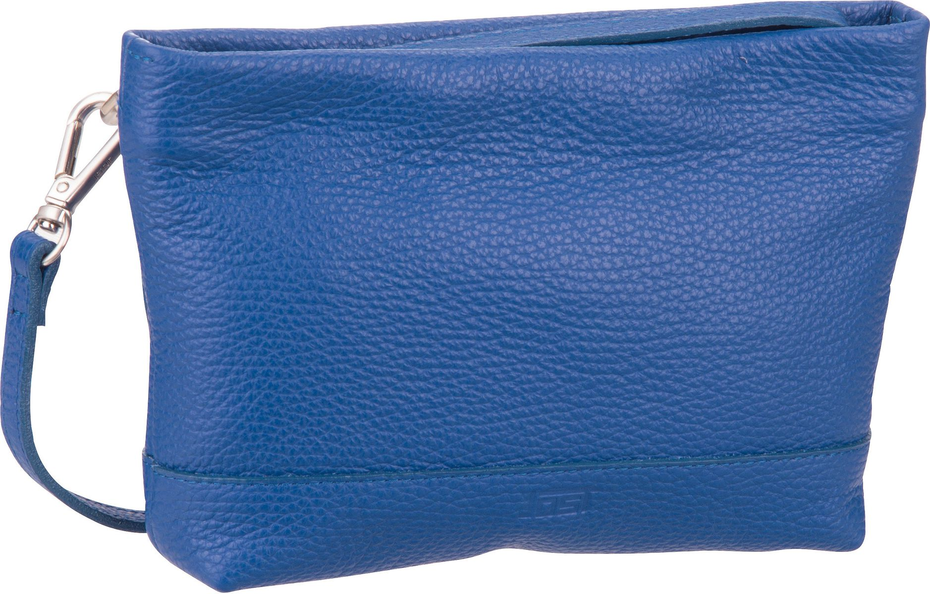 Umhängetasche Vika 1824 Belt/Shoulder Bag Royalblue