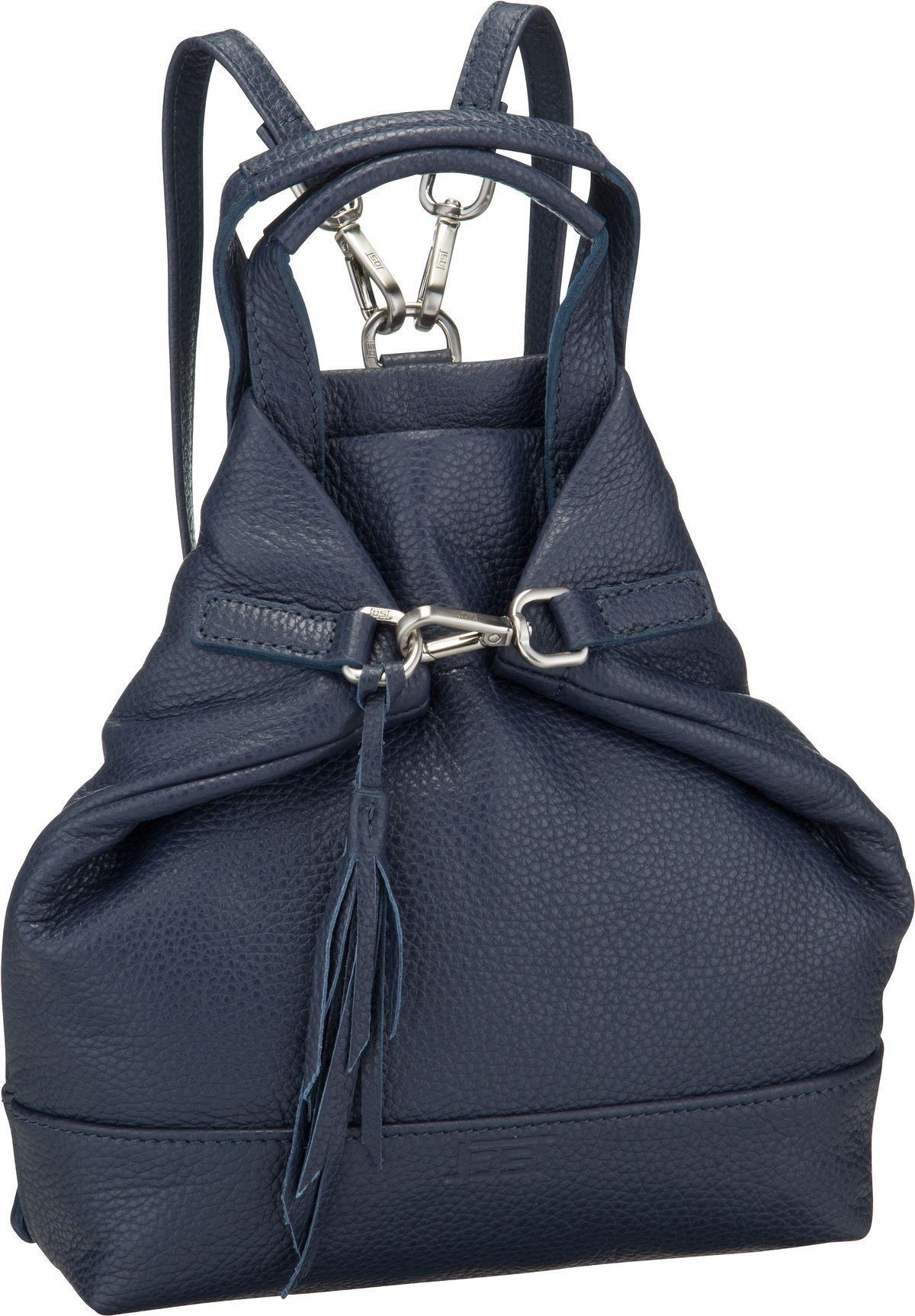 Rucksack / Daypack Vika 1840 x-Change Bag 3in1 Mini Navy