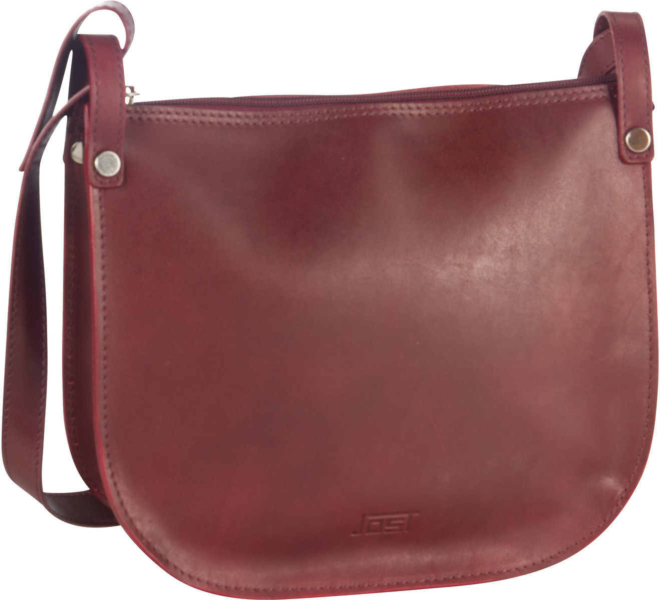 Umhängetasche Rana 1274 Shoulder Bag Bordeaux