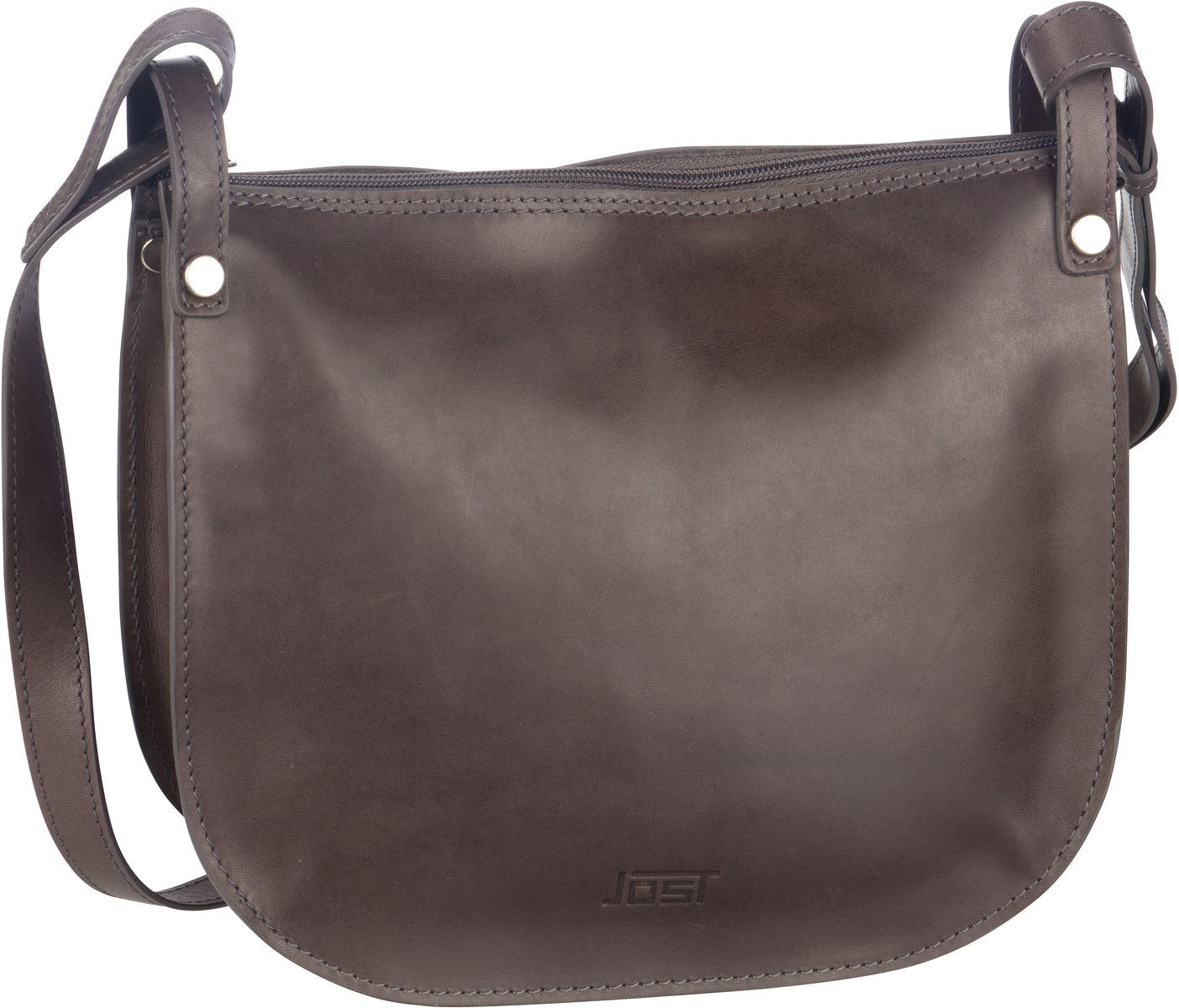 Umhängetasche Rana 1274 Shoulder Bag Grey