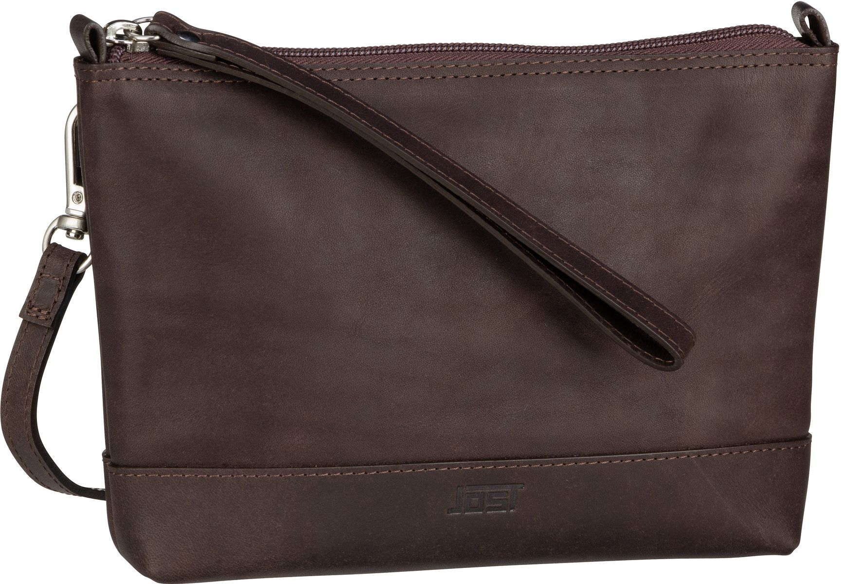 Umhängetasche Rana 1279 Belt/Shoulder Bag Mocca
