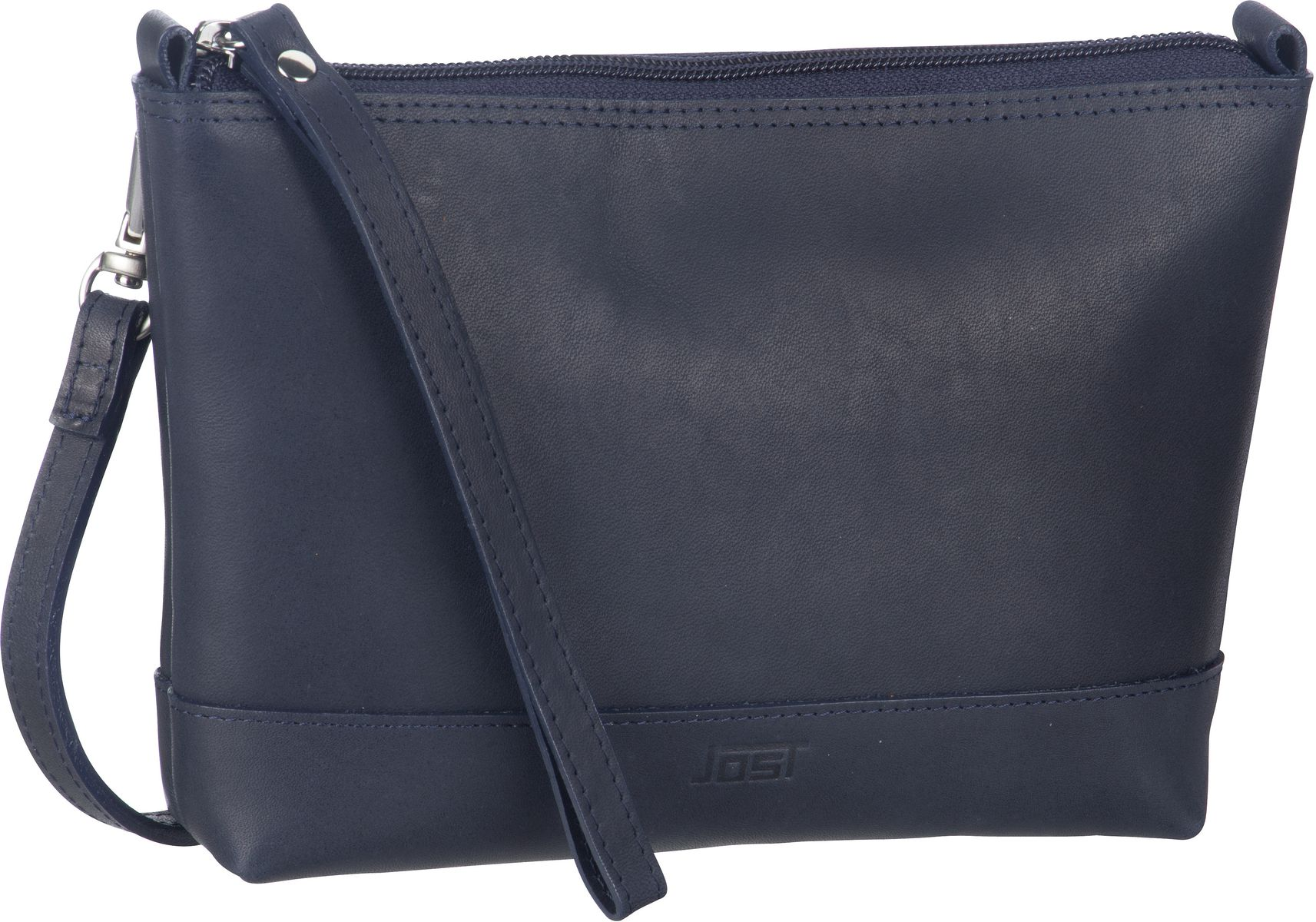 Umhängetasche Rana 1279 Belt/Shoulder Bag Navy