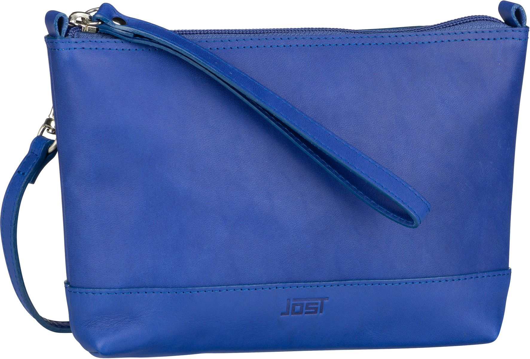 Umhängetasche Rana 1279 Belt/Shoulder Bag Royalblue