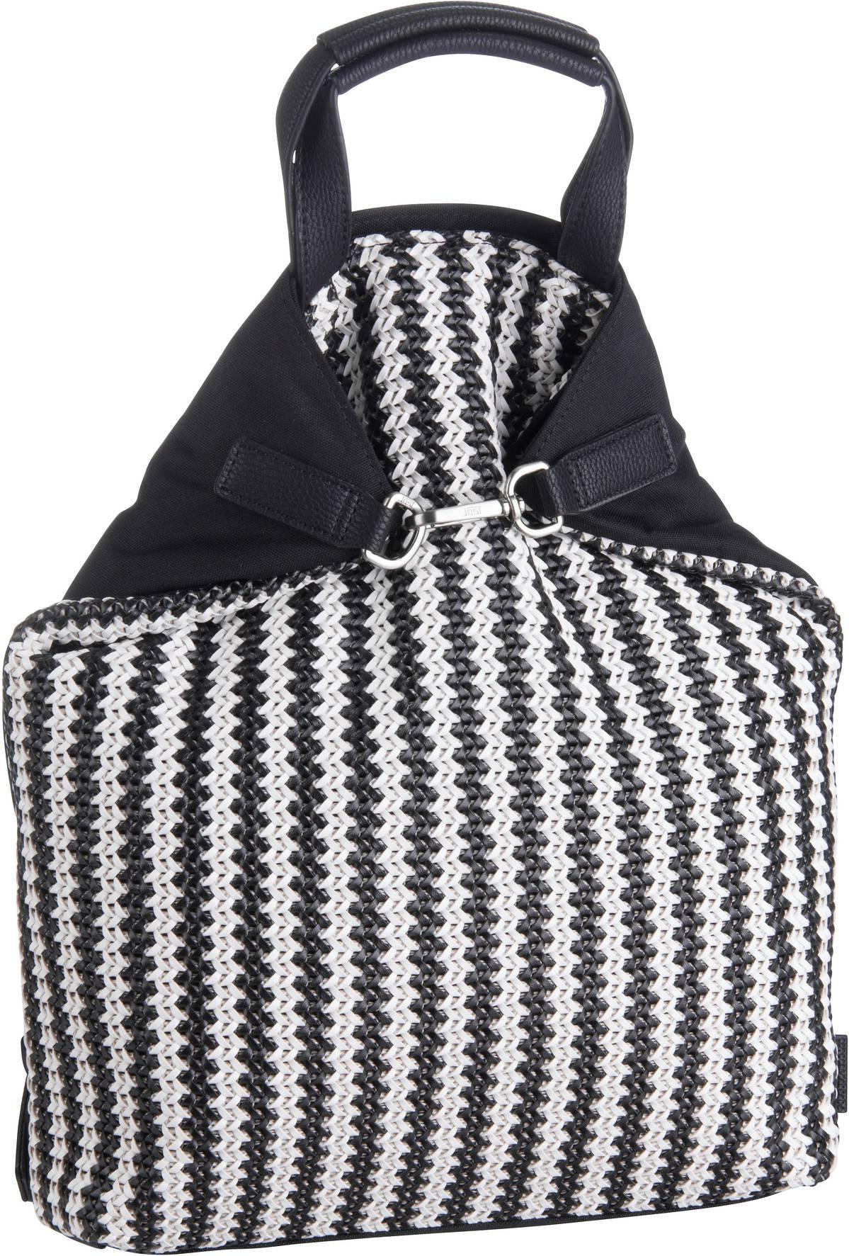 Rucksack / Daypack Redi 2528 X-Change Bag S Schwarz (9.4 Liter)
