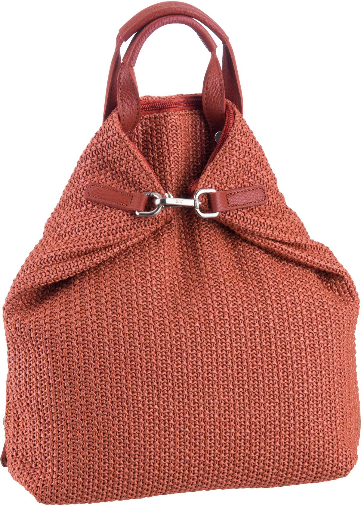 Rucksack / Daypack Ratu 3546 X-Change Bag XS k