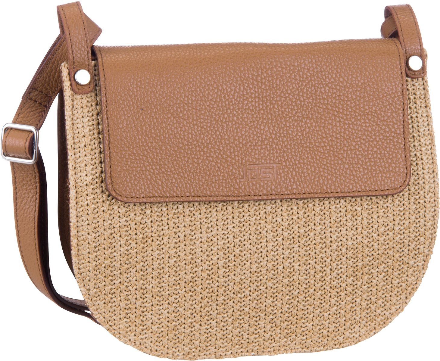 Umhängetasche Hiru 3548 Shoulder Bag Natur