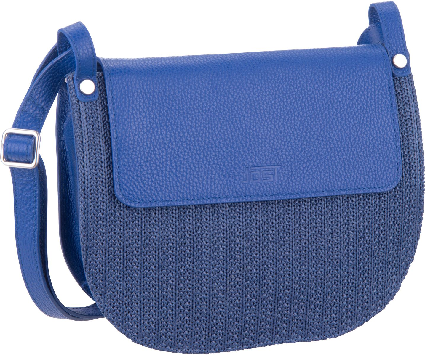 Umhängetasche Nil 3548 Shoulder Bag Blau