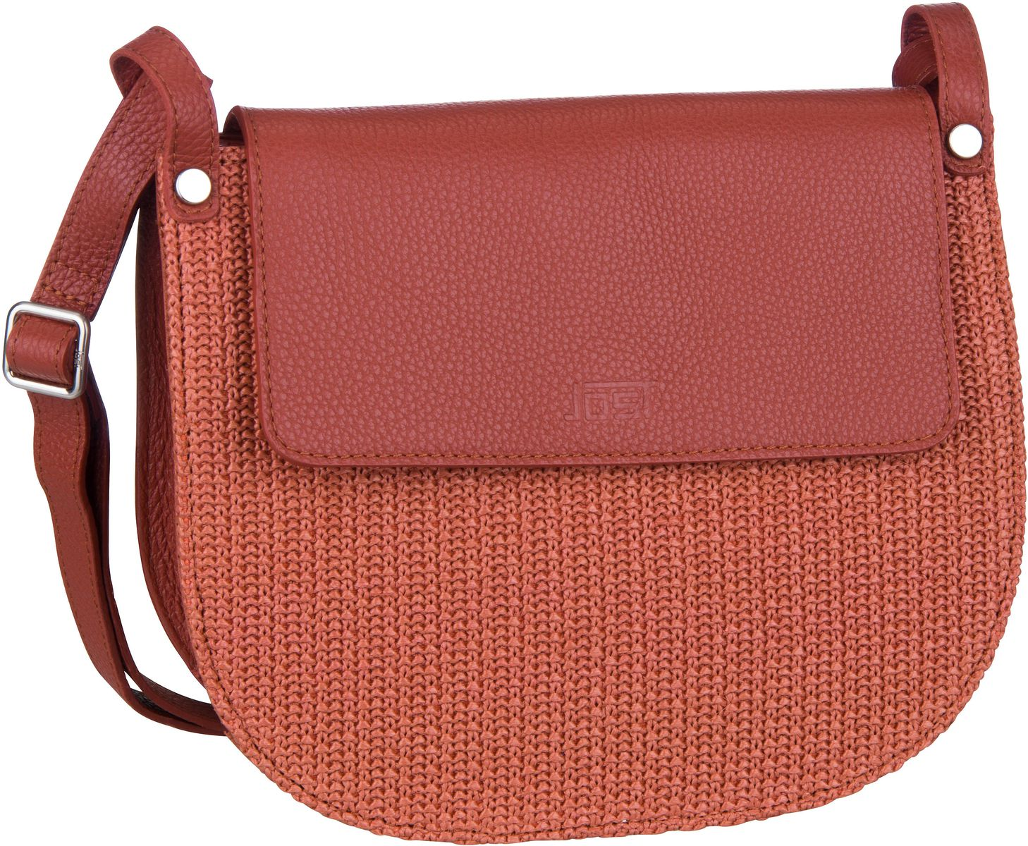 Umhängetasche Ratu 3548 Shoulder Bag k