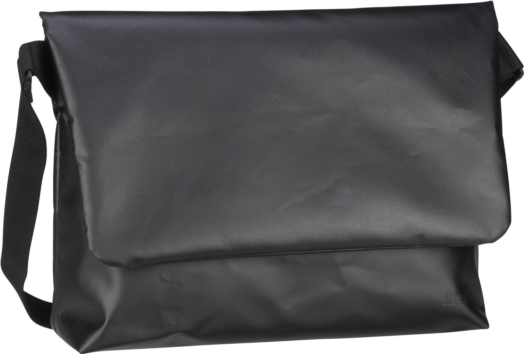 Umhängetasche Tolja 4774 Shoulder Bag L Black