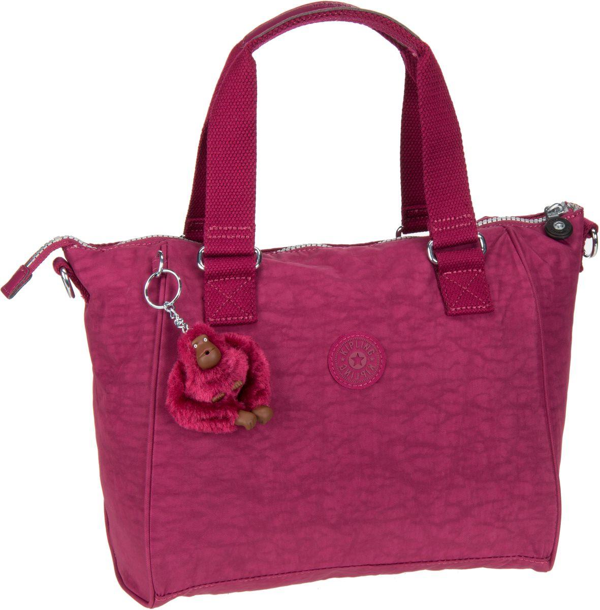 Gablenz Angebote Kipling Amiel Berry - Handtasche