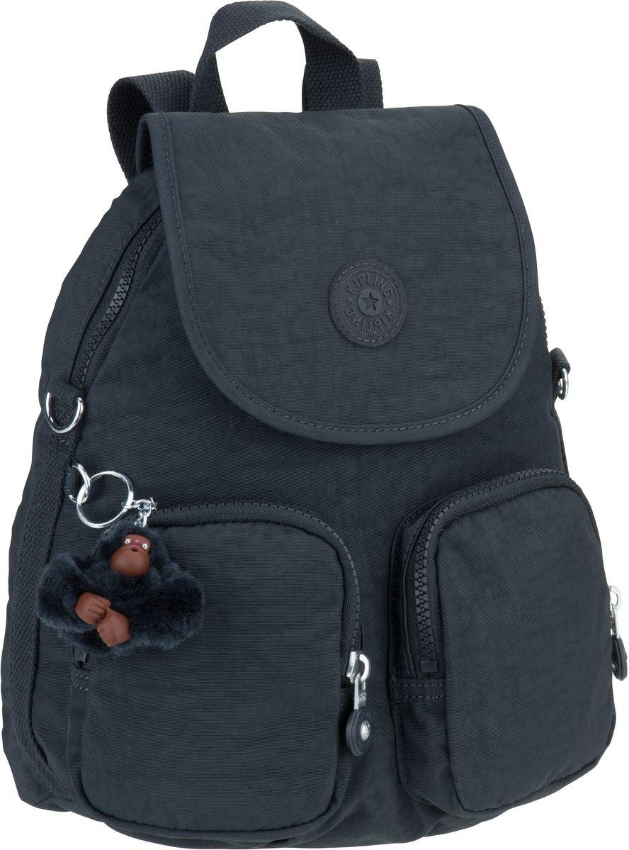 Rucksack / Daypack Firefly Up Basic True Navy (7.5 Liter)