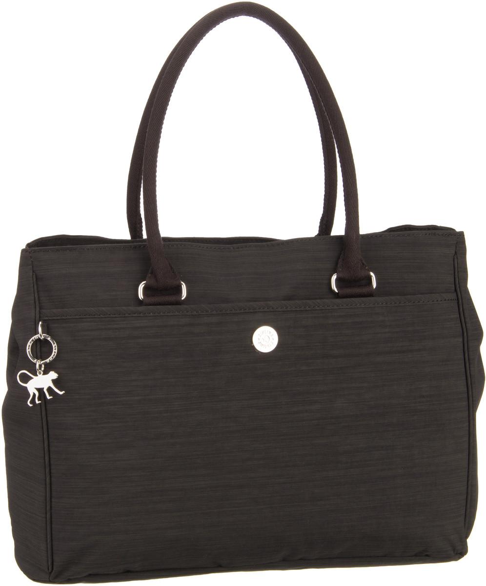 Shopper Artego Basic Plus True Dazz Black (13 Liter)