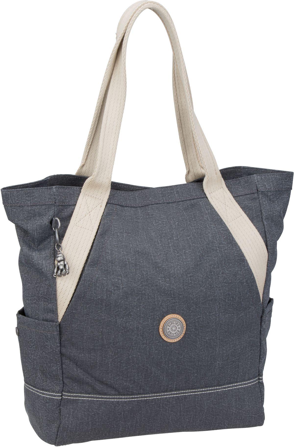 Shopper Almato Casual Grey