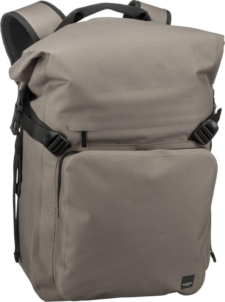 Rucksack / Daypack Thames Hamilton 15'' Khaki (22.9 Liter)