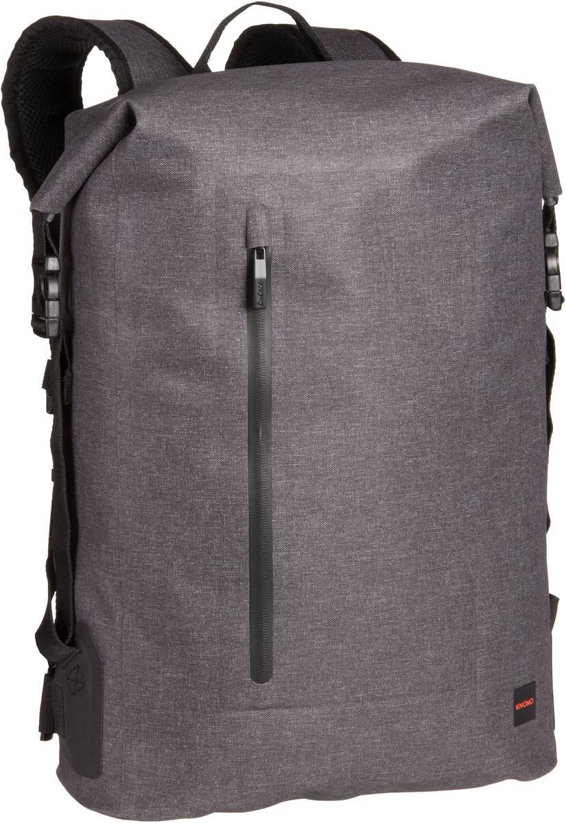 Rucksack / Daypack Thames Cromwell 15'' Grey (27.5 Liter)