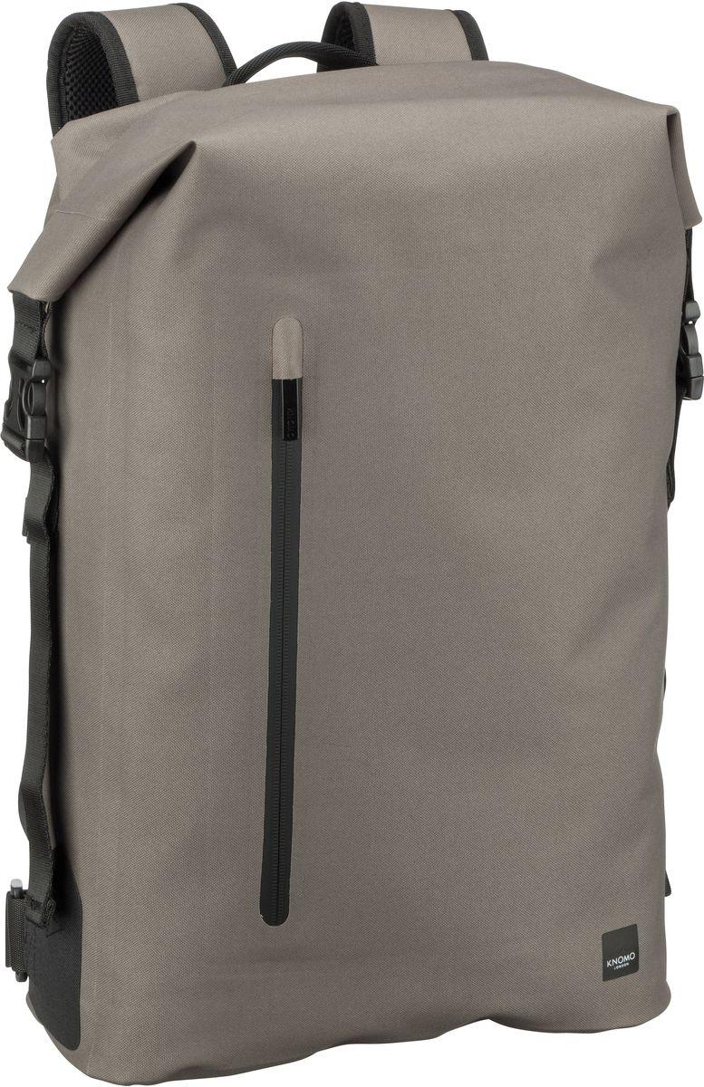 Rucksack / Daypack Thames Cromwell 15'' Khaki (27.5 Liter)