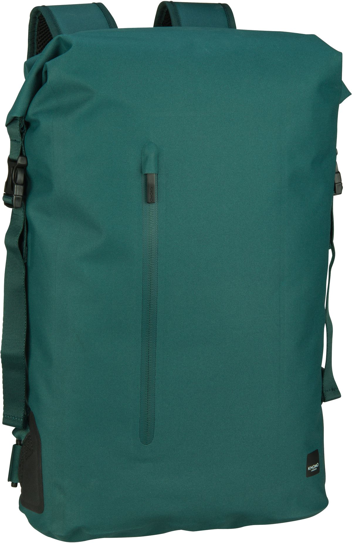 Rucksack / Daypack Thames Cromwell 14'' Alpine Green (27.5 Liter)