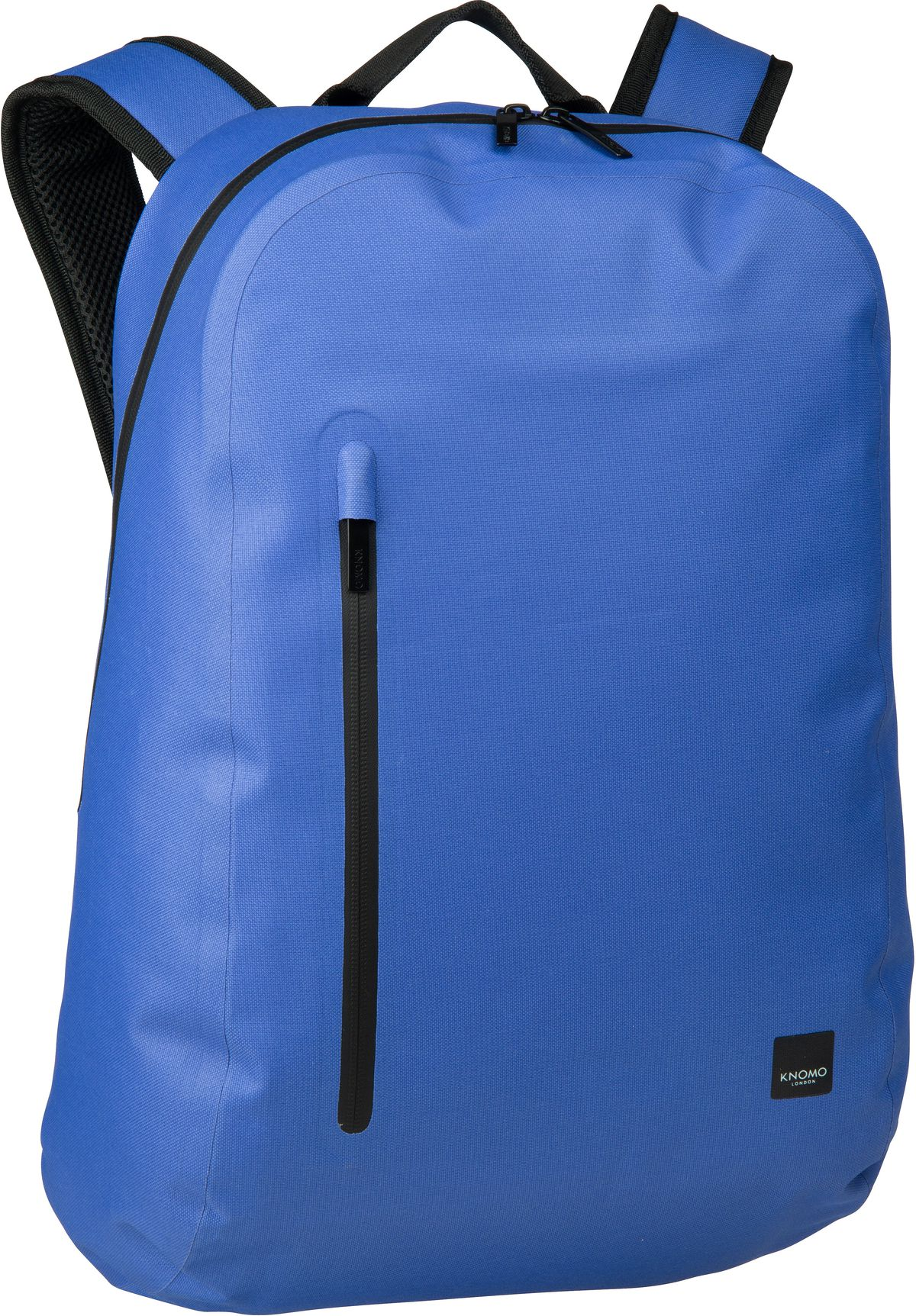 Laptoprucksack Thames Harpsden 14'' Azure Blue (20.3 Liter)