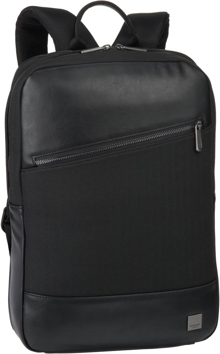 Laptoprucksack Holborn Southampton 15.6'' Black