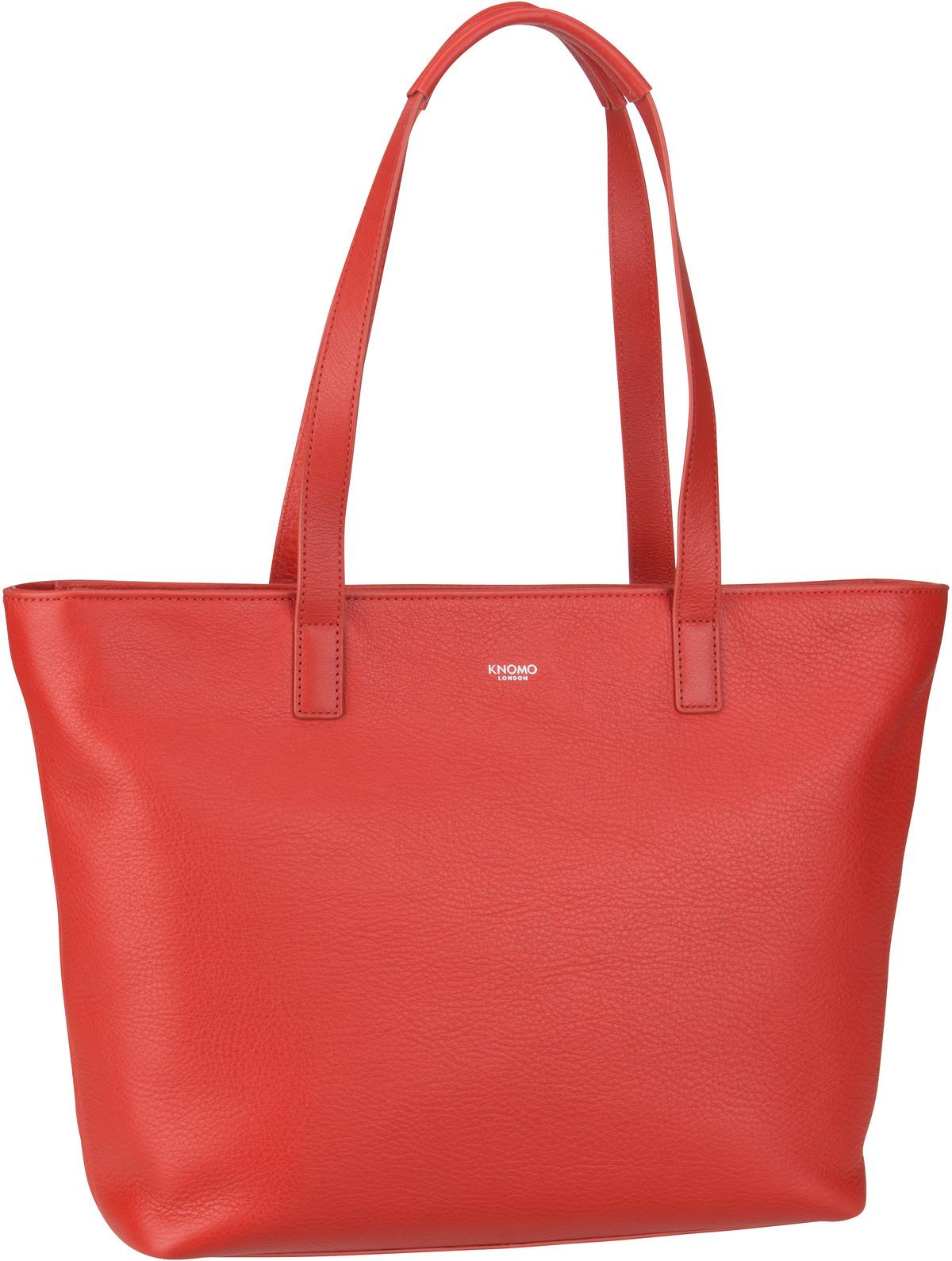 Handtasche Mayfair Luxe Mini Maddox 13'' Lava (8.9 Liter)