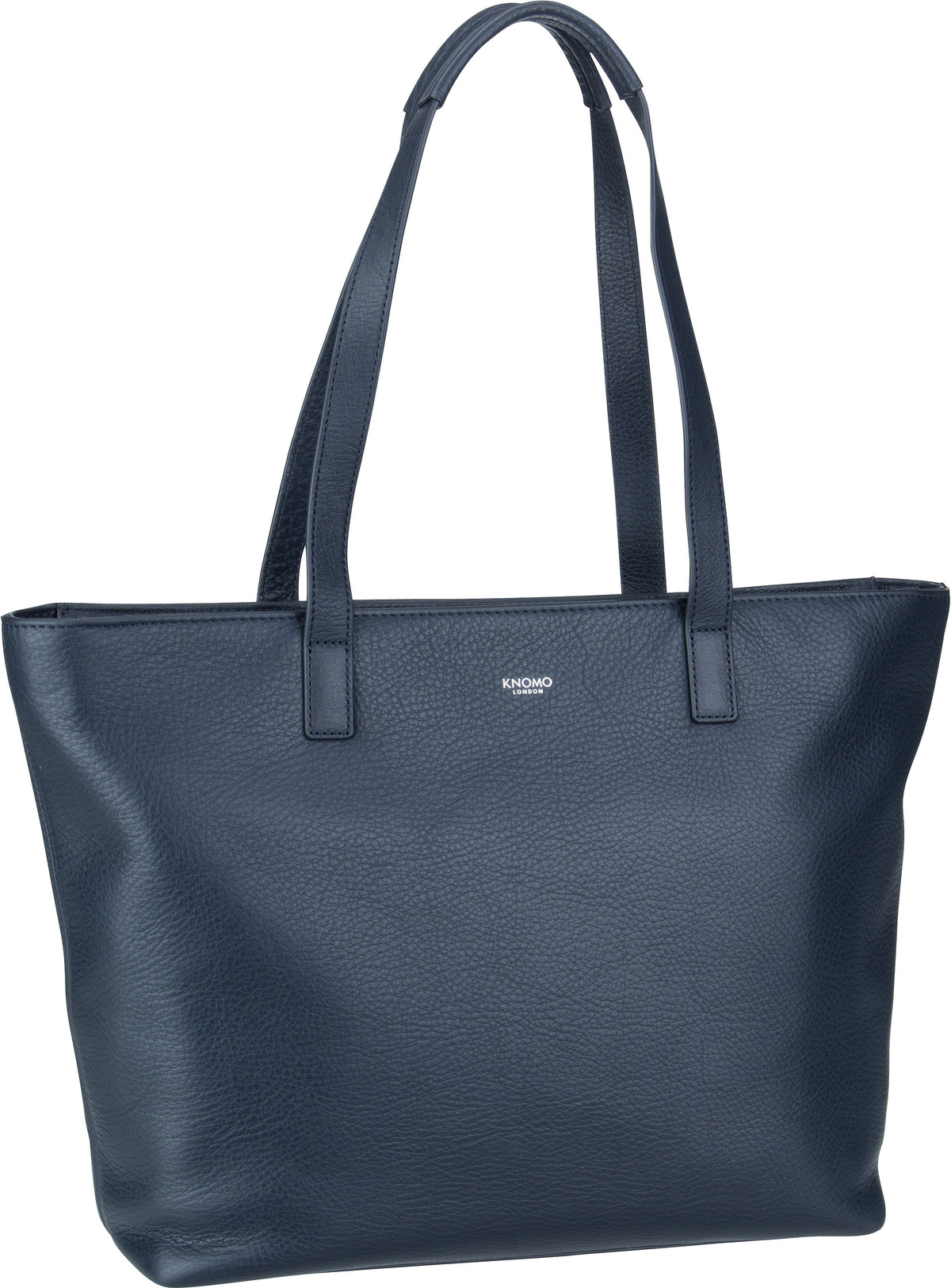 Handtasche Mayfair Luxe Mini Maddox 13'' Navy (8.9 Liter)