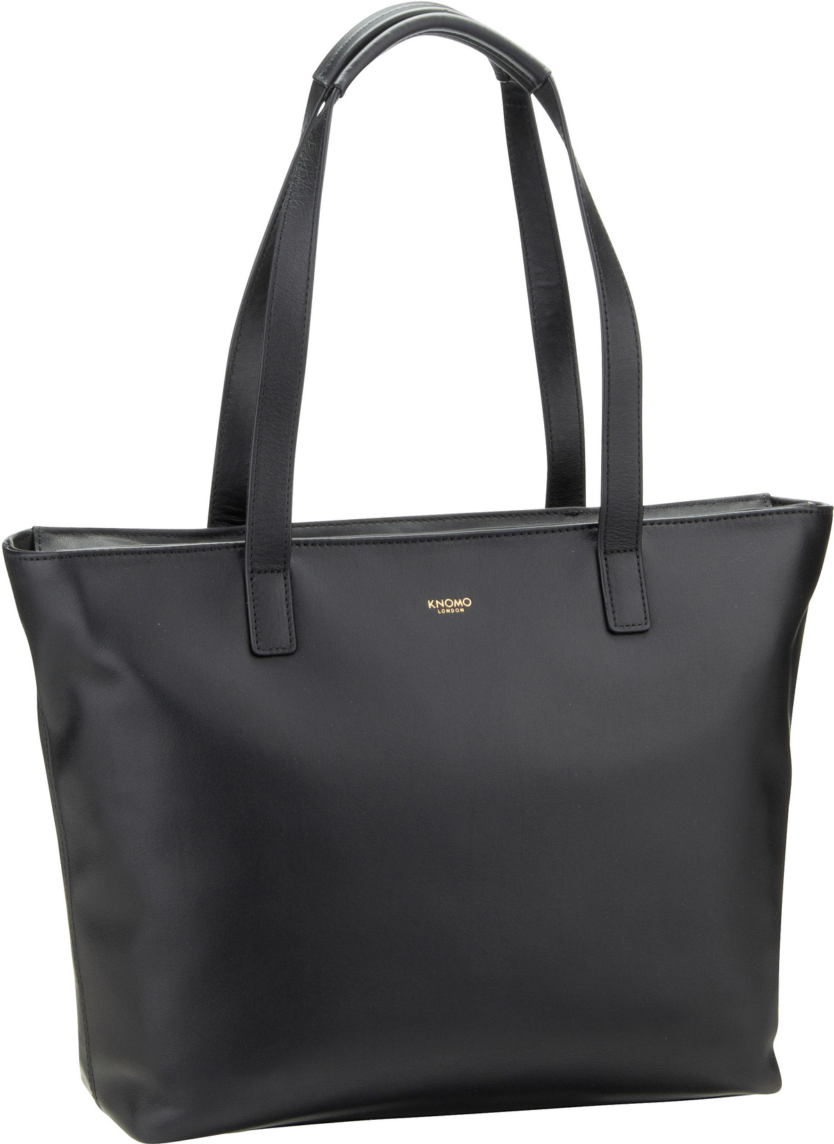 Handtasche Mayfair Luxe Mini Maddox 13'' Black (8.9 Liter)