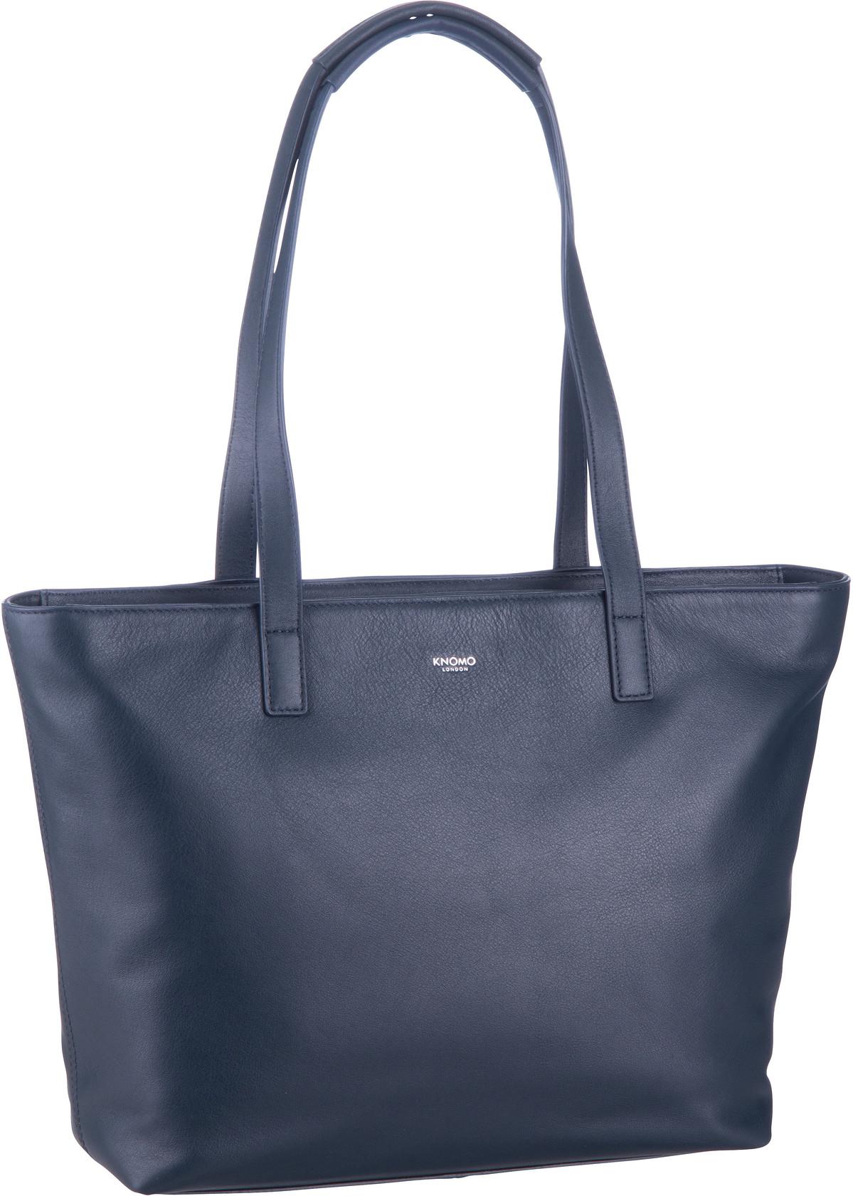 Handtasche Mayfair Luxe Mini Maddox 13'' Blazer (8.9 Liter)