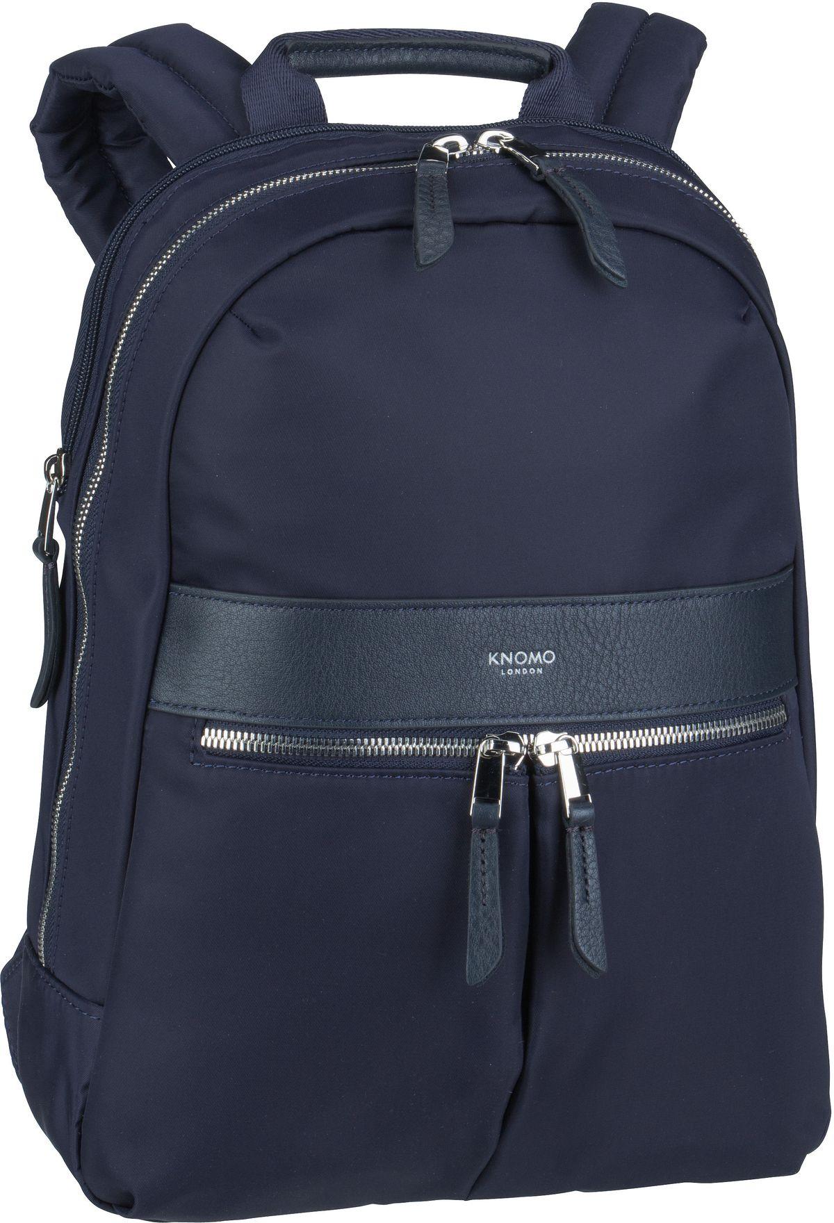 Rucksack / Daypack Mayfair Mini Beaufort Backpack 12'' Navy