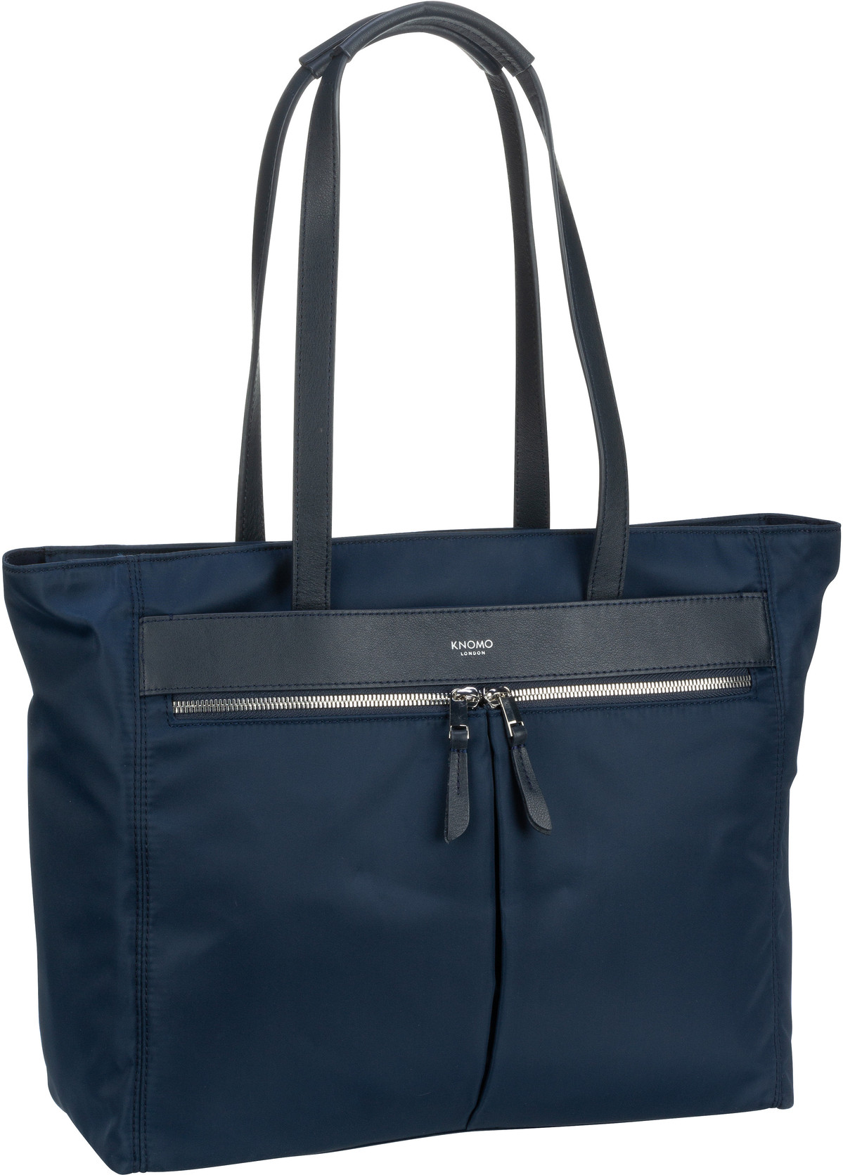 Handtasche Mayfair Grosvenor Place 14'' Blazer (16.9 Liter)