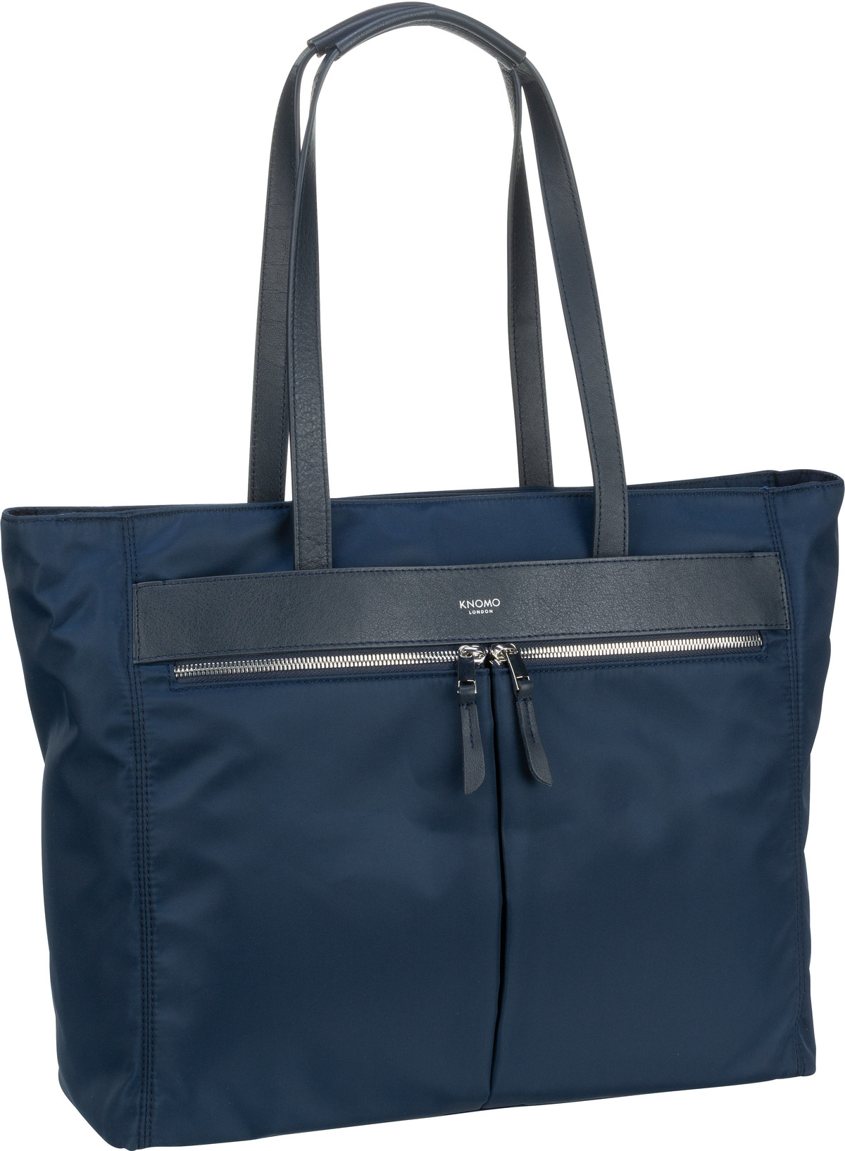 Handtasche Mayfair Grosvenor Place 15'' Blazer (19.6 Liter)