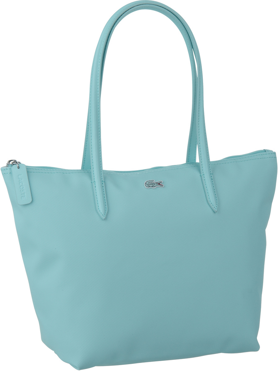Handtasche Shopping Bag S 2037 Clearwater
