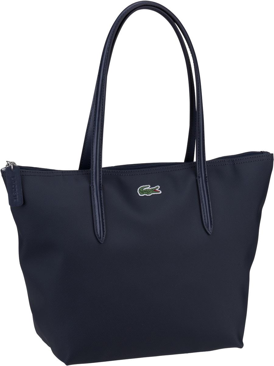 Handtasche Shopping Bag S 2037 Eclipse