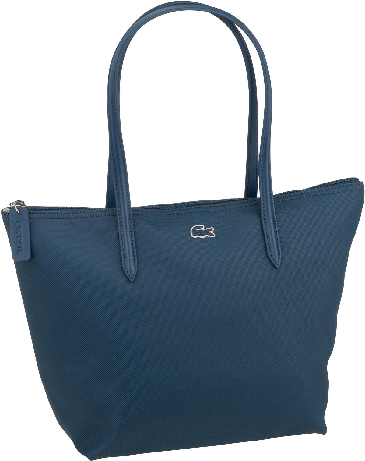 Handtasche Shopping Bag S 2037 Poseidon