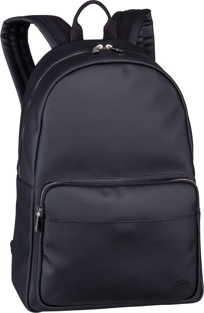Laptoprucksack Backpack 2583 Black