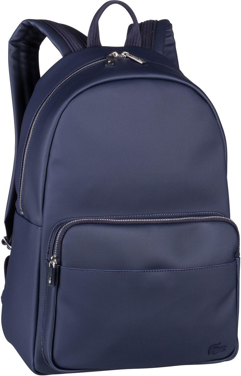 Laptoprucksack Backpack 2583 Peacoat