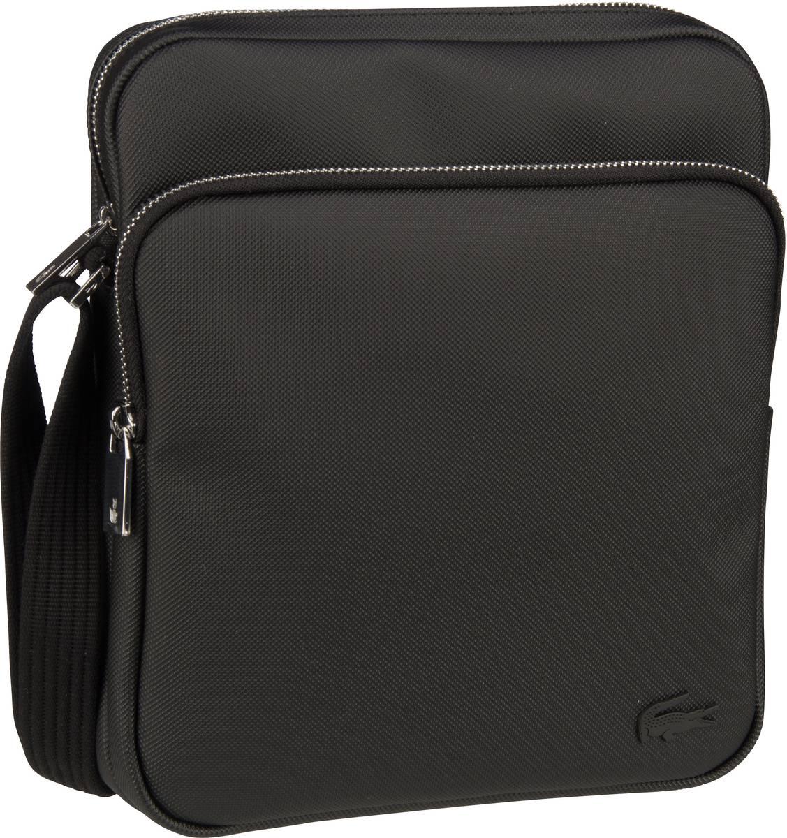 Umhängetasche Crossover Bag 2343 Black