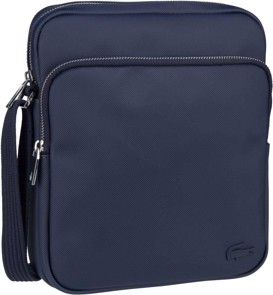 Umhängetasche Crossover Bag 2343 Peacoat
