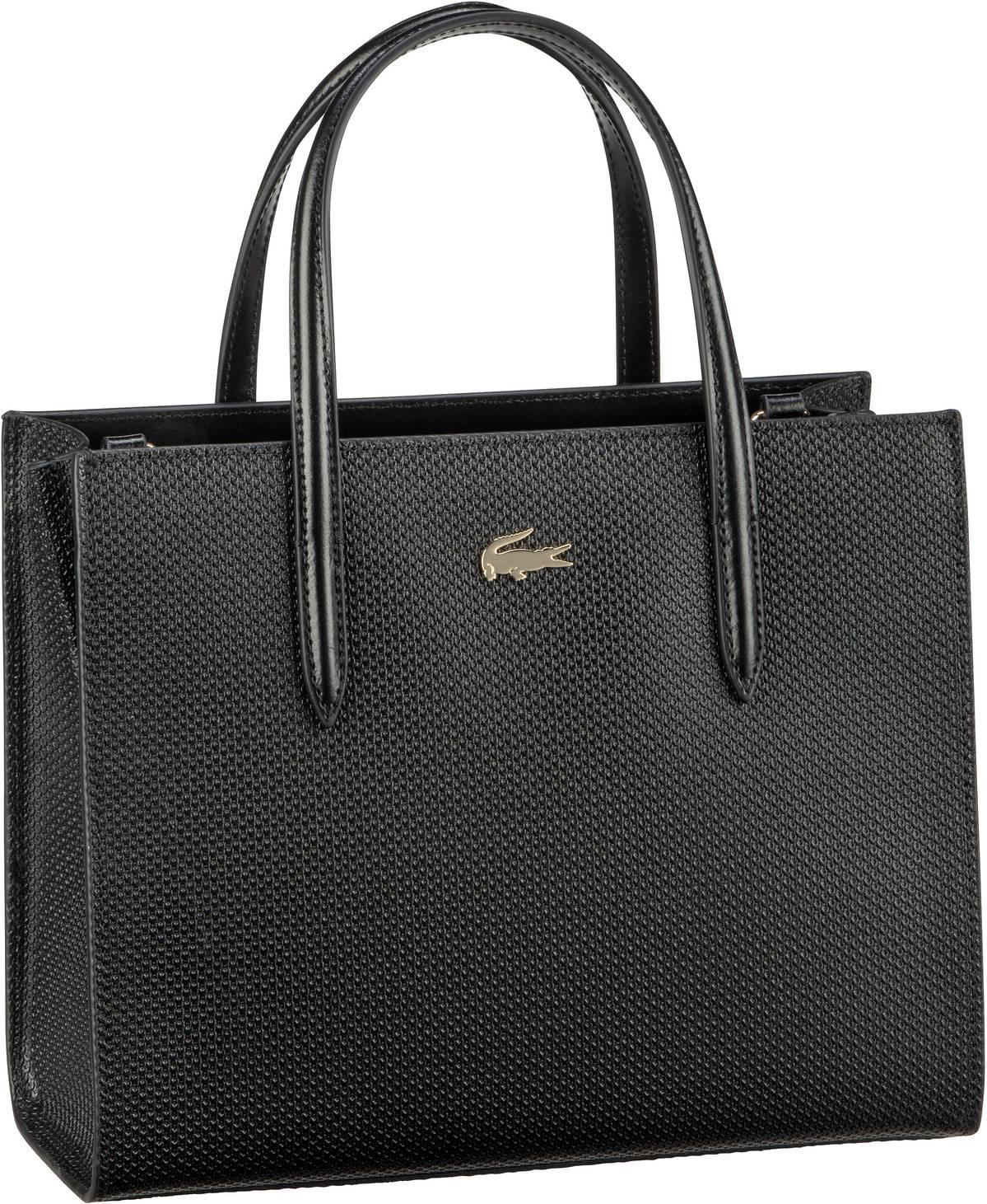 Handtasche Chantaco Tote Bag 2562 Black