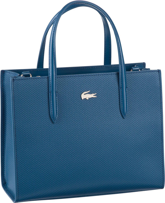 Handtasche Chantaco Tote Bag 2562 Poseidon