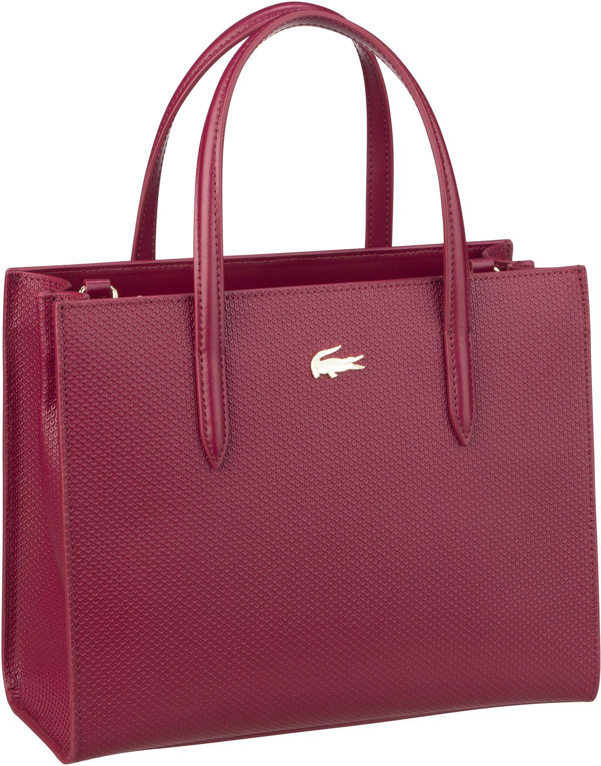 Handtasche Chantaco Tote Bag 2562 Tawny Port