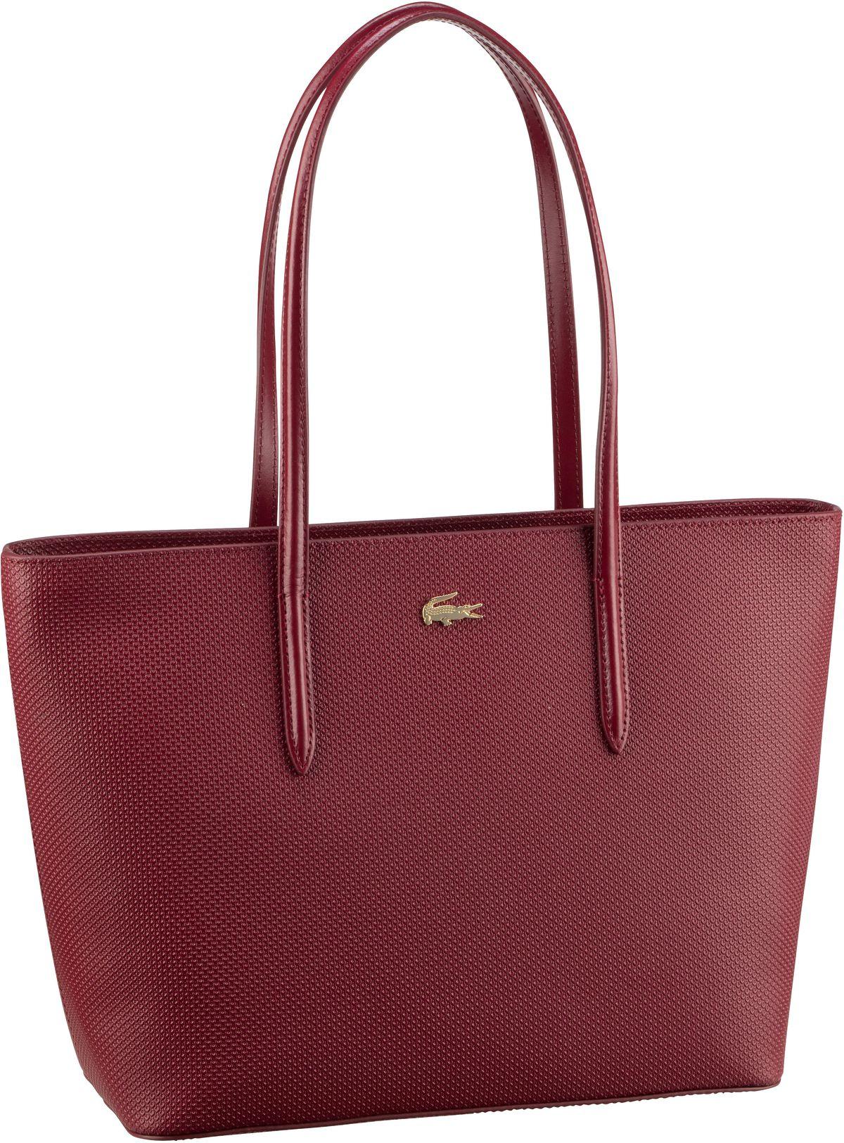 Handtasche Chantaco Shopping Bag 2733 Tawny Port