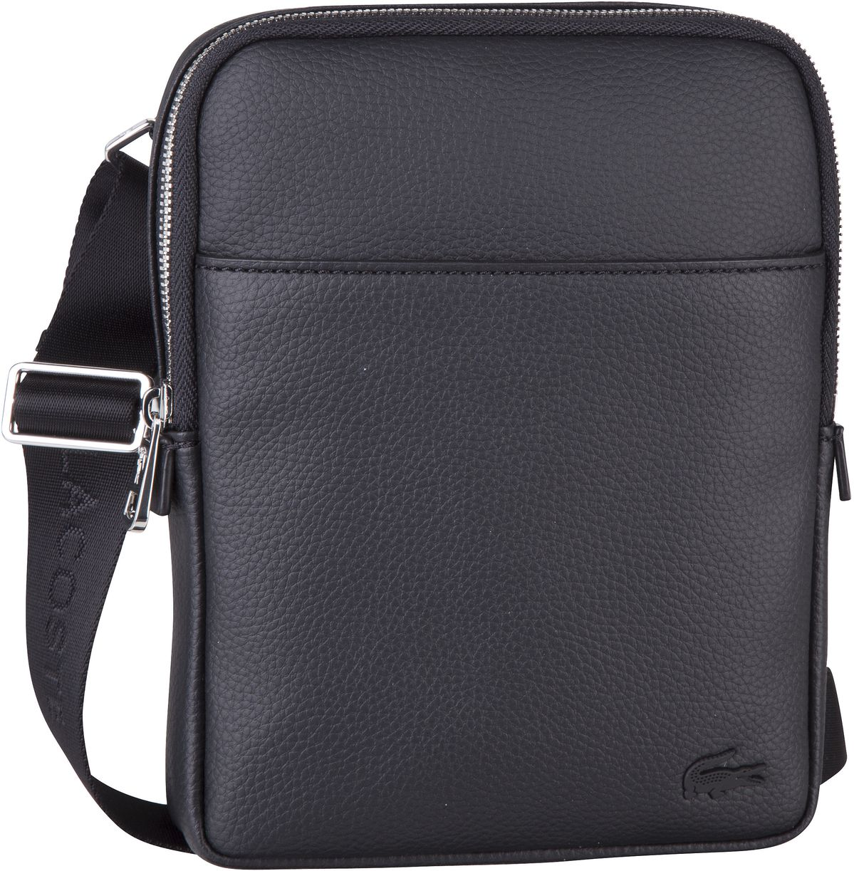 Umhängetasche Gael Crossover Bag 2839 Black