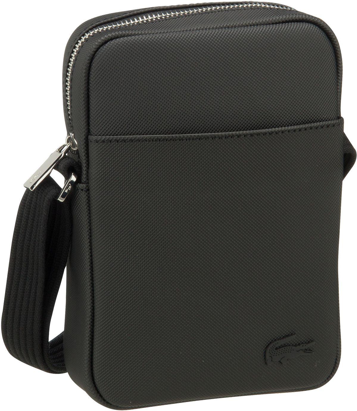 Umhängetasche Men's Classic Camera Bag 2340 Black