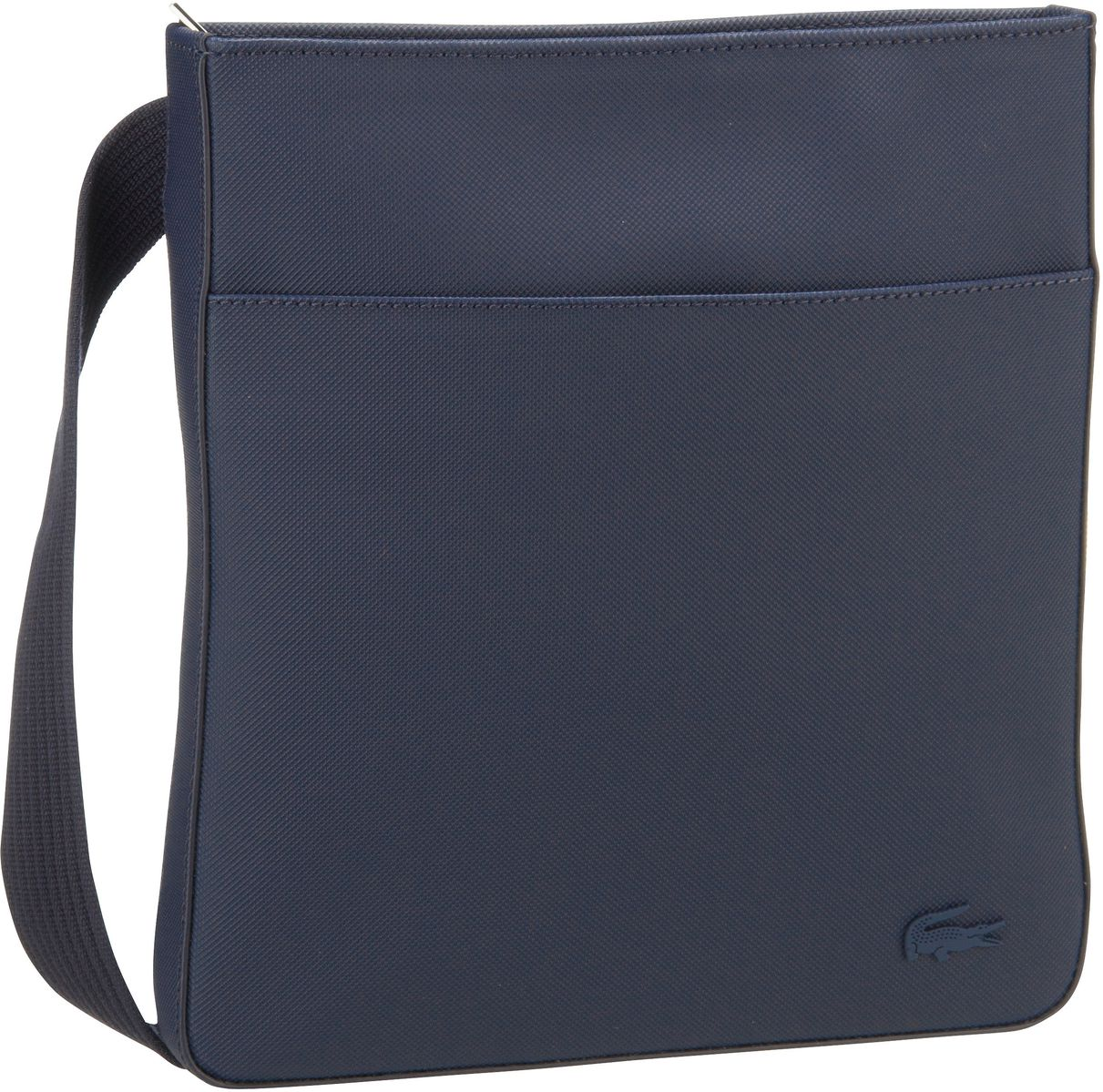 Umhängetasche Men's Classic Crossover Bag 2850 Peacoat