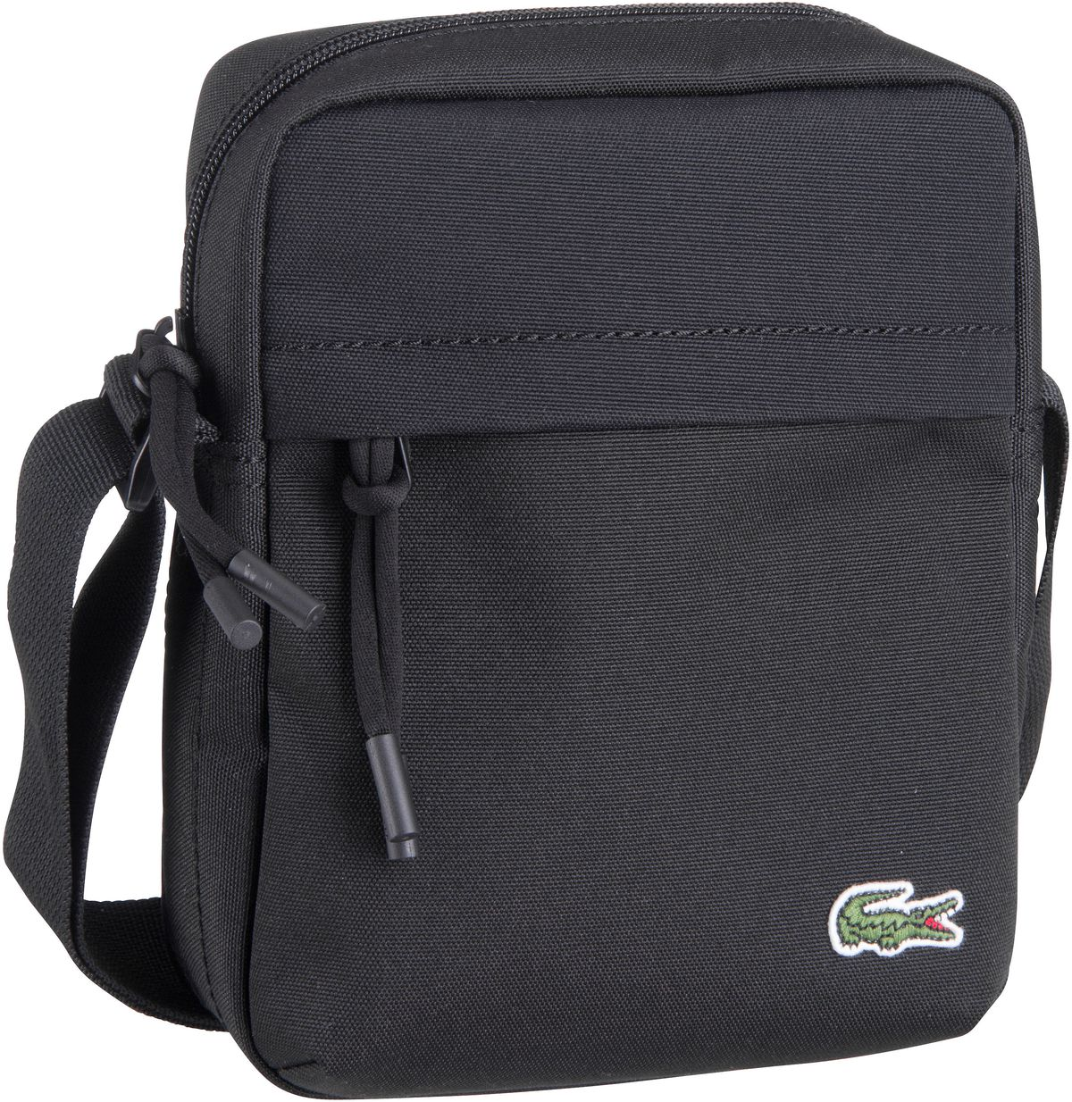 Umhängetasche Neocroc Camera Bag 2102 Black