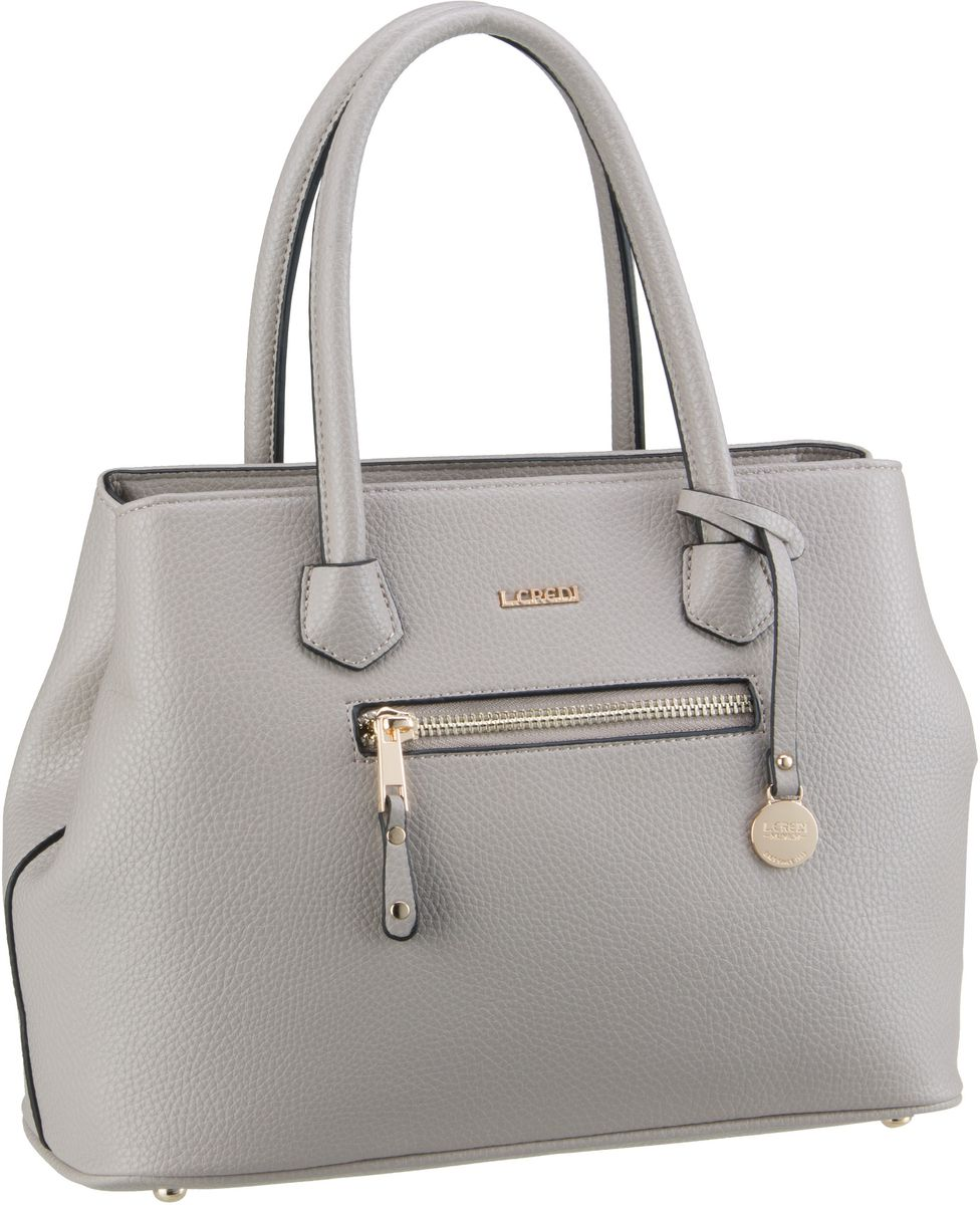 Handtasche Maxima 7490 Stone