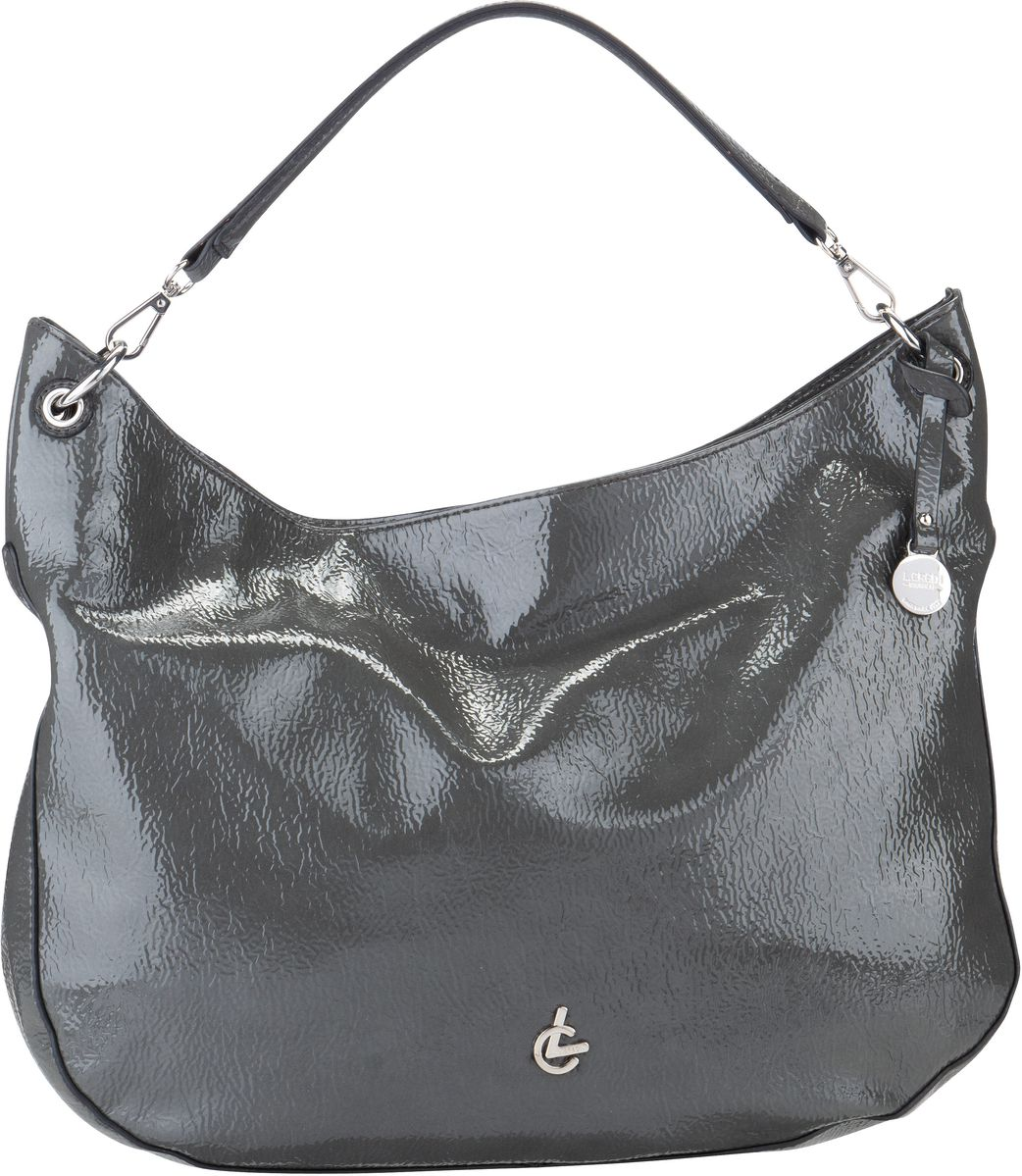 Handtasche Bel 2158 Grau