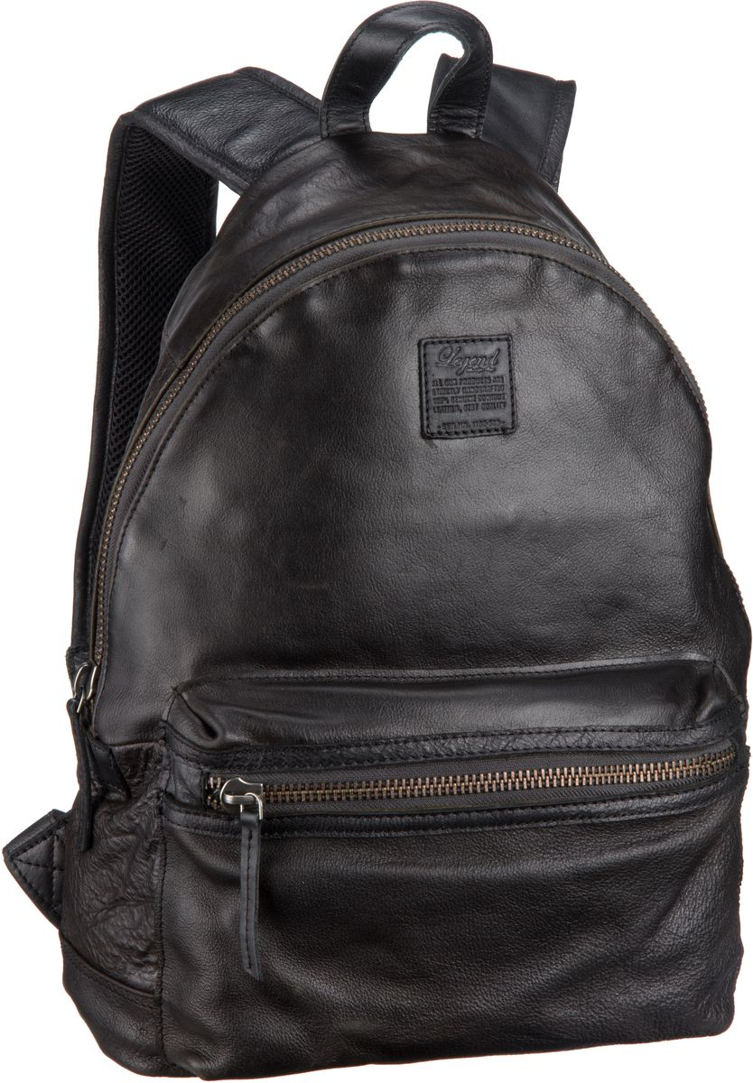 Legend Laptoprucksack Acri Dark Grey