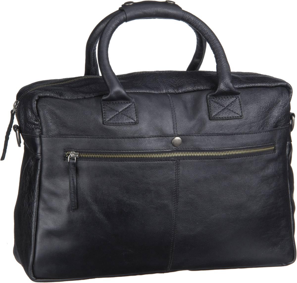 Legend Aaron Black - Handtasche